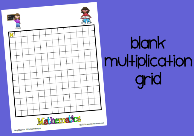 ... table 1 12 5 best images of chart worksheet 0 times top on print out