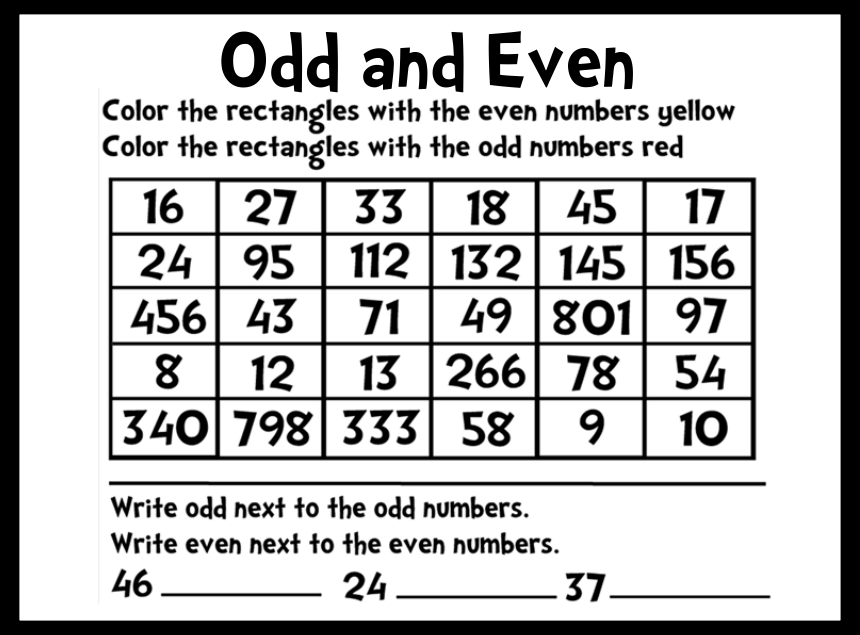 Worksheets For Grade 2 moreover Adding Mixed Numbers Worksheets ...