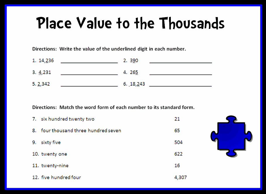 math worksheet : math whiteboard resources  promethean flipchart smart notebook  : Place Value Maths Worksheets